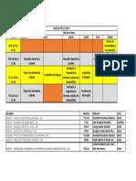 disciplinasPPGEA20191_UFRN