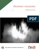 Dignidad y Religiones