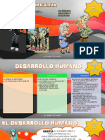 DESARROLLO HUMANO (3)