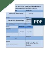 PREVIO 3 ELECTRONICOS I labo.docx