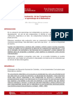 articles-113425_archivo.pdf