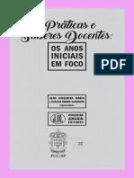 ebook_praticas_e_saberes_docentes_-_os_anos_iniciais_em_foco_0.pdf