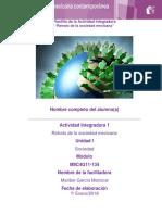 Plantilla Retrato de una Sociedad Mexicana-Avisos (1).docx