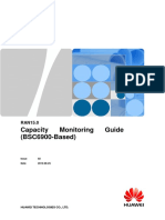161322916-RAN15-0-Capacity-Monitoring-Guide-BSC6900-Based-02-PDF-En.pdf