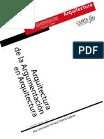 Arquitectura y Argumentacin.pdf