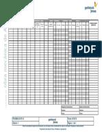 PE.02869.CO-FO.12 Unidades de Obra Mecanica