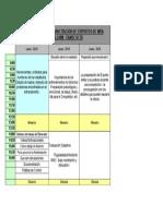 Programa de Capacitación Torno CNC (1)