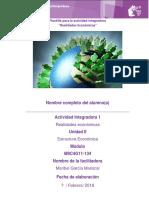 Plantilla Realidades economicas Avisos.docx