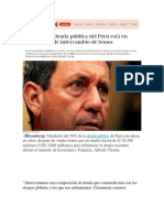 DIARIO GESTION FINANZAS PRIVADAS.docx