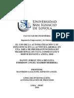 proyecto-de-seminario-de-tesis-tarea - 3.docx