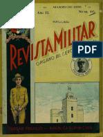 1-Revista_Militar_Marzo_1936_No.16(Anibal).pdf