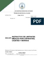 limitantes_medicas