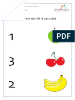 Asociere-numar-la-cantitate.-Fructe.pdf