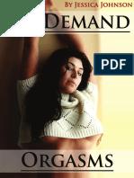 dlscrib.com_two-girls-teach-sex-.pdf