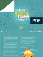 1521101818Seu Plano de Marketing Em 3 Passos Simples.pdf