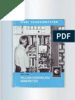 Ipari_szakkönyvtár_-_Villanyszerelési_ismeretek.pdf