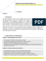 UNIDAD 1 FRANCES CLICHE ON LINE CLASS (2).docx