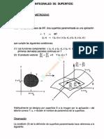 Integral de superficie  2 (NXPowerLite).pdf