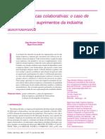 artigo Cadeia-de-Suprimentos-Ind-Automobilistica.pdf