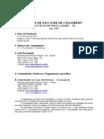 presencaevangelizadora_poa.pdf