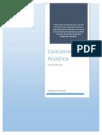 Contaminación Acústica.docx