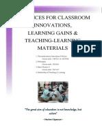 DRJJ-AAN-Physics407-EvidenceDIG-23052011.pdf