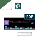 TFG_El_diseño_de_portadas_de_cds_como_herramienta_grafica_para_la_construccion_de_la_imagen_del_a.pdf