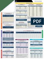 Calendario Tributario 2019 Digital