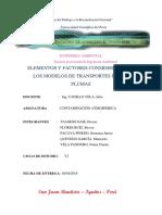 MONO DE CONT. ATMOSFERICA.docx