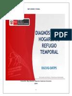 diagnostico-de-HRT-2014.pdf