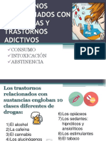 presentación de trastornosrelacionados con el uso de sustancias.pptx