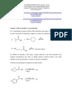 exercicio_acido_carboxilico_e_derivados_mro 3AP.docx