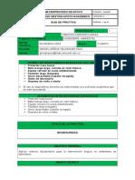 Guía lab Microbiología[1].doc