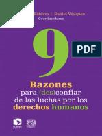 Libro_9_razones_para_des_confiar_de_las.pdf