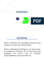 ENZIMAS EN ING. DE BIOPROCESOS (1).pdf
