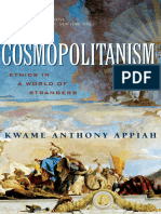 (Issues of Our Time) Kwame Anthony Appiah - Cosmopolitanism_ Ethics in a World of Strangers-W. W. Norton & Company (2007).epub