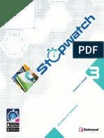 Stopwatch 3 TB.pdf