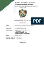 PRACTICA-4-SEPARACIONES-copia.docx