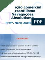 aula-absolutismo-mercantilismo.pdf