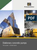 Putzmeister-Concrete Technology-BSA 702D.zip.pdf