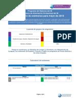 dp-cp-exam-schedule-may-2019-es.pdf
