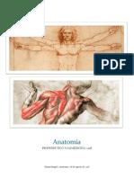 GENERALIDADES DE ANATOMIA.docx