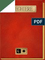 Libro delle Preghiere Quotidiane.pdf