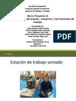 Diapositivas Métodos proyecto.pptx