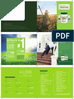 nutrilite-product-handbook-english(2)(1).pdf