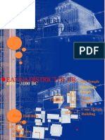 Summerian Architecture
