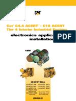 LEBH0005-01.pdf