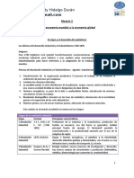 resumen-modulo-2 (1).doc