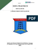 MODUL PRAKTIKUM PROMIG 1.pdf