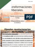 Unidad 1 Liberalismo_clase 4